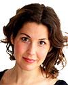 Johanna-Paues-Citybloggen