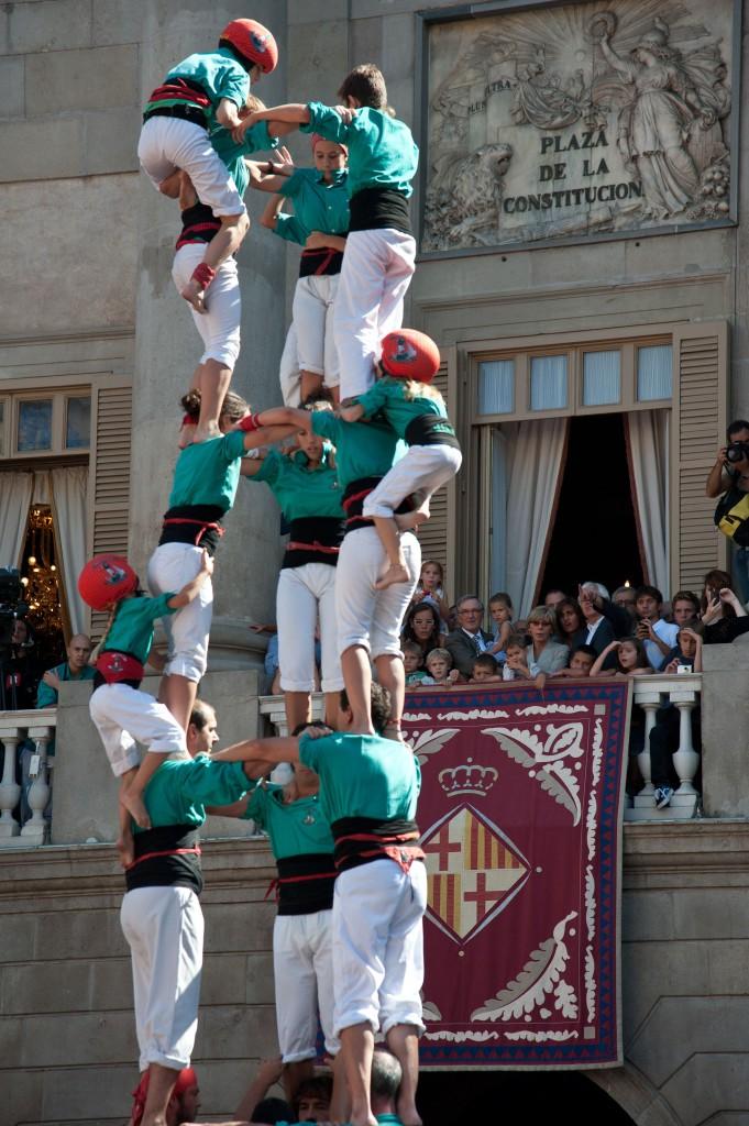 Castellers_colles_convidades_2