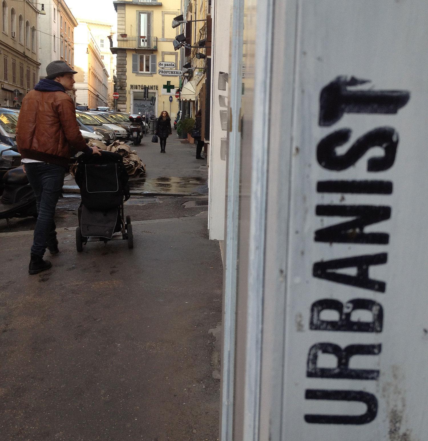 Urbana2