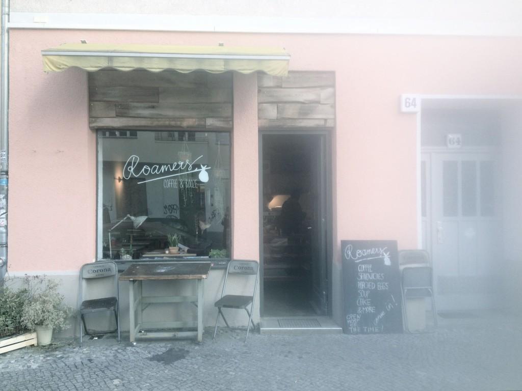 berlinmorgon3