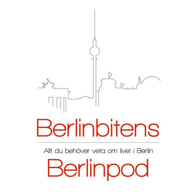 berlinbiten_berlinpodden
