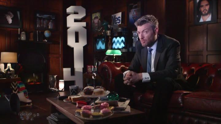 Darfor nobbade jag poker i tv