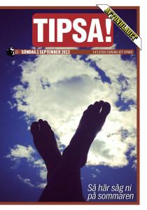 Tipsa-story1