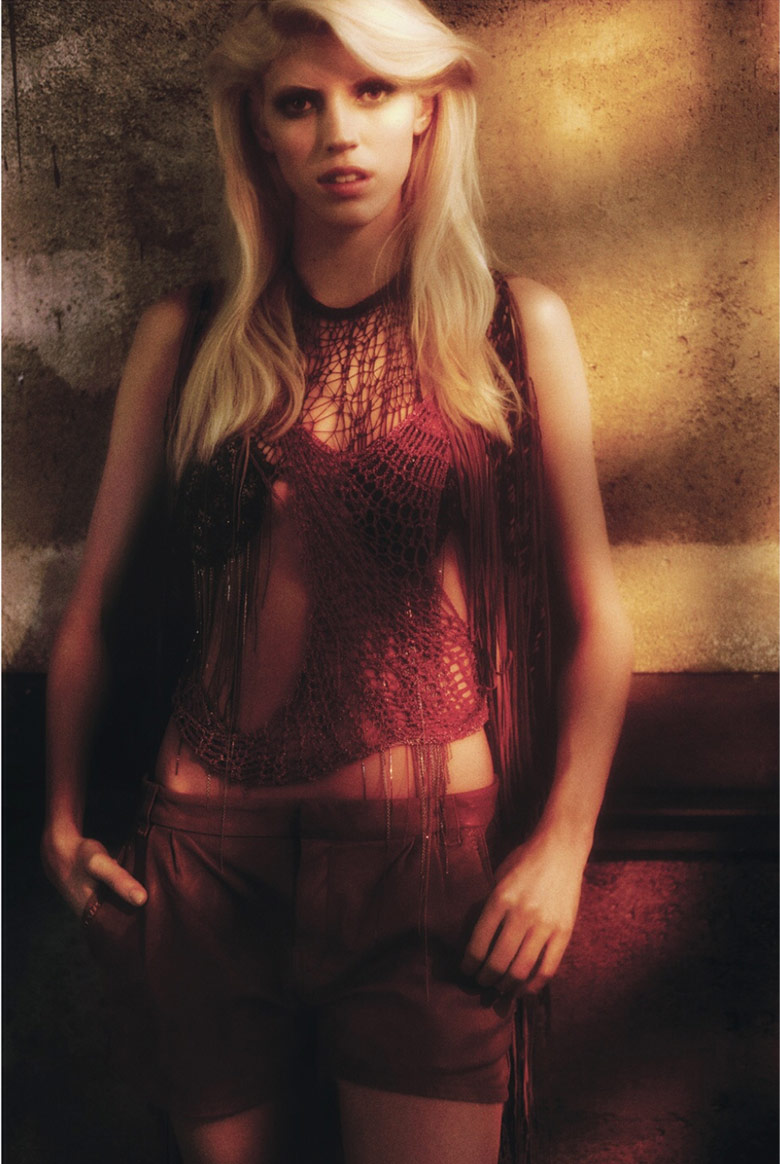 Devon Windsor 6 2013?resent nude (94 foto and video), Topless, Is a cute, Instagram, braless 2006