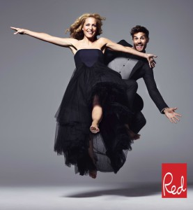 showbiz-red-mag-gillian-anderson-jamie-dornan-1