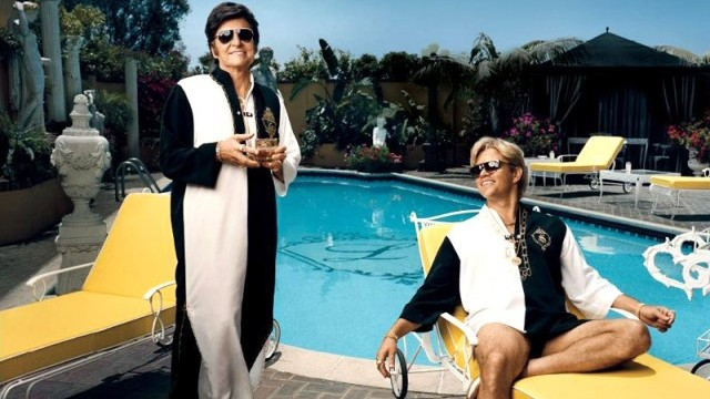 review-behind-the-candelabra-e1369173117327