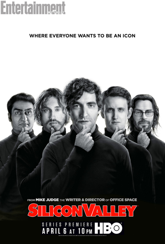 silicon-valley_675x1000