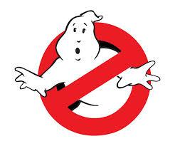 ghostges