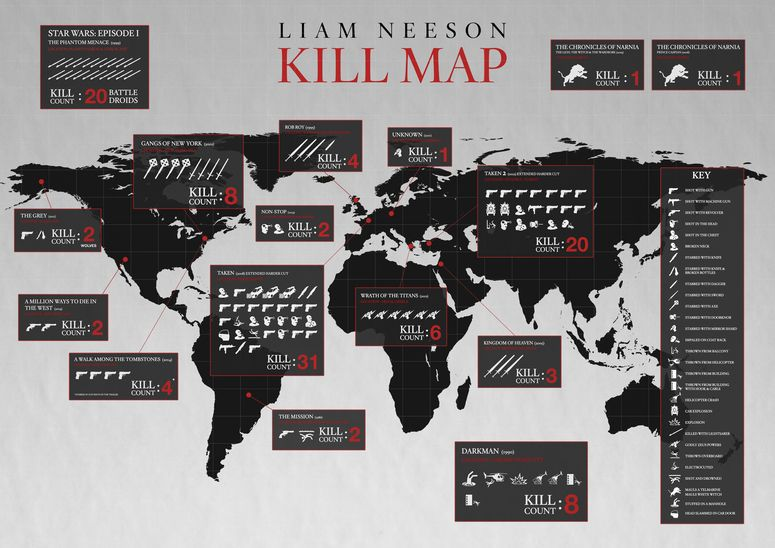 liam-neeson-kill-map-1.0