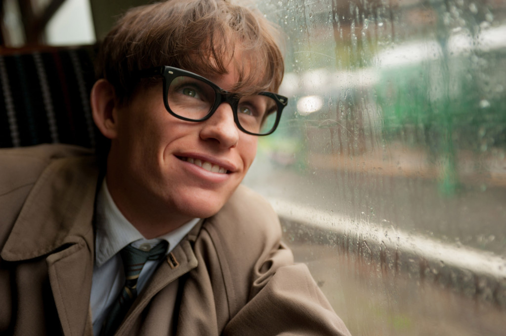 the-theory-of-everything-eddie-redmayne-2