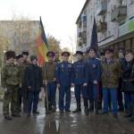 Kosacker i Urjupinsk