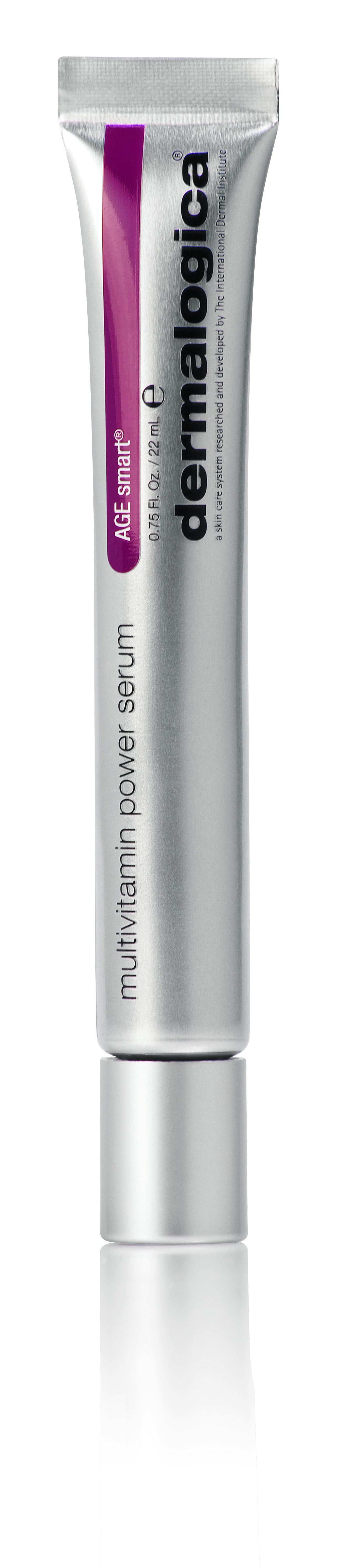 MV Power Serum_HR