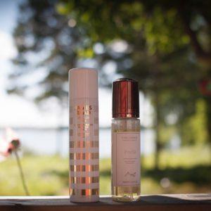 James Read och Vita Liberata har släppt två bra BUS-produkter i år.