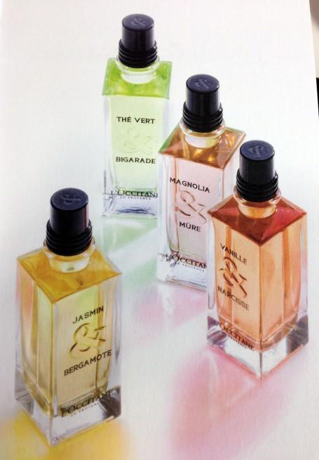 loccitane-fragrance-455x655