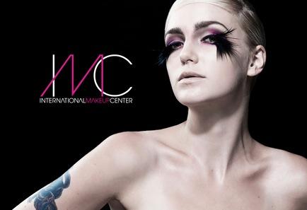 Ska du gå en makeuputbildning? Välj smart!