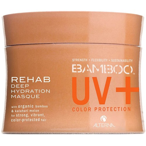 alterna-bamboo-uv-color-protection-rehab-deep-hydration-masque_500x500