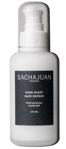 sachajuan_overnight_116125057