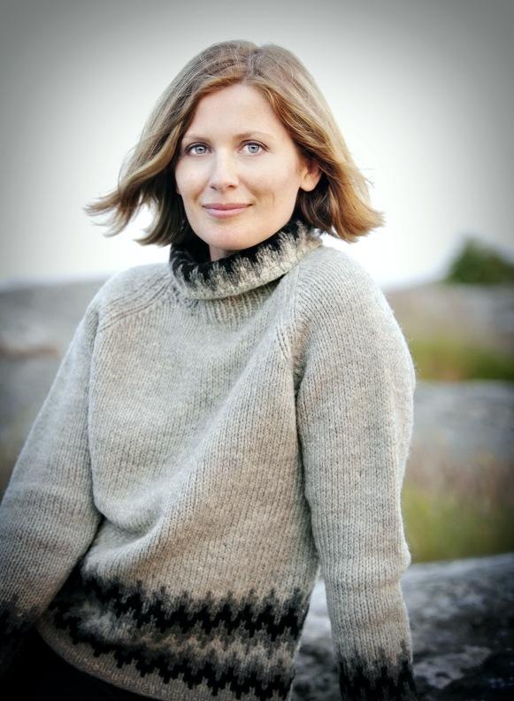 Mette Picaut har på nära håll sett hur cancer slår hårt i familjer