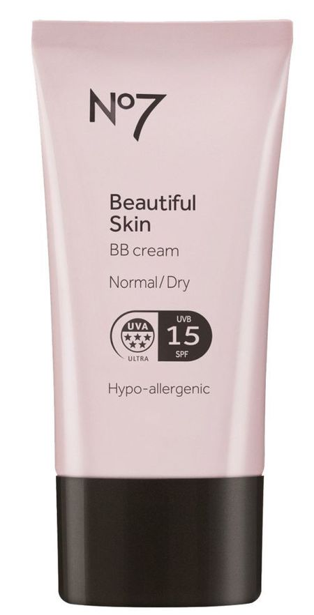 no7-beautiful-skin-bb-cream-normal--dry_preview