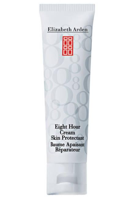 eight hour cream läppar