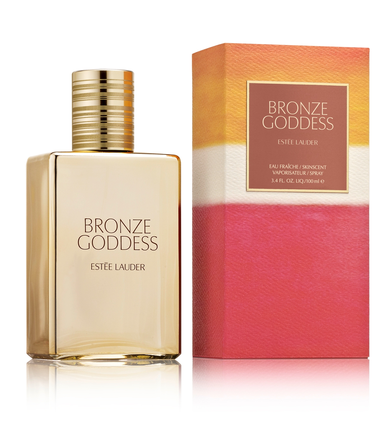 Bronze_Goddess_Fragrance_Emballage_2014
