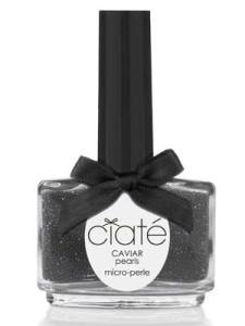 Ciat_-Caviar-Black-Pearls-w_0