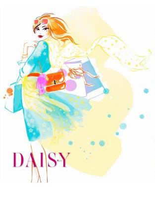 Daisy Beautys läsarresor blir allt mer populära. 45 skönhetsnördar var med den här gången!