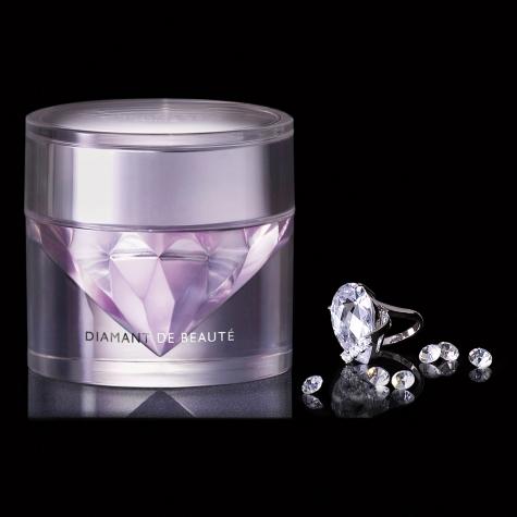 carita_Diamant visuel fond noir-475x475