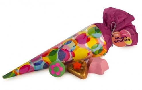 6488-Mum's-Goodies---gift-for-web-500x500