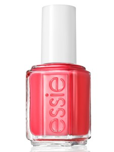 Essie-Resort-6316