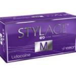 stylage-m-lidocaine-300x208
