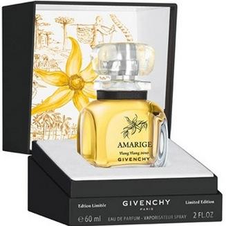 Amarige från Givenchy