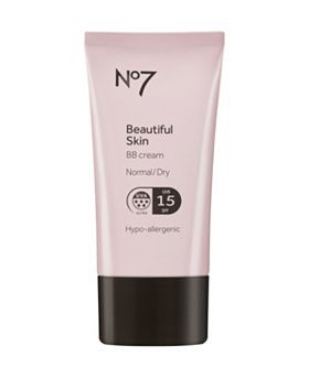 BB-cream-No7