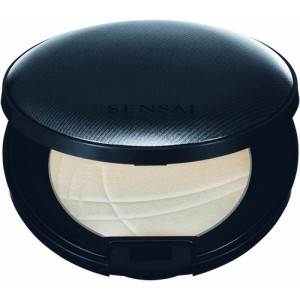 kanebo-sensai-silky-highlighting-powder_500x500