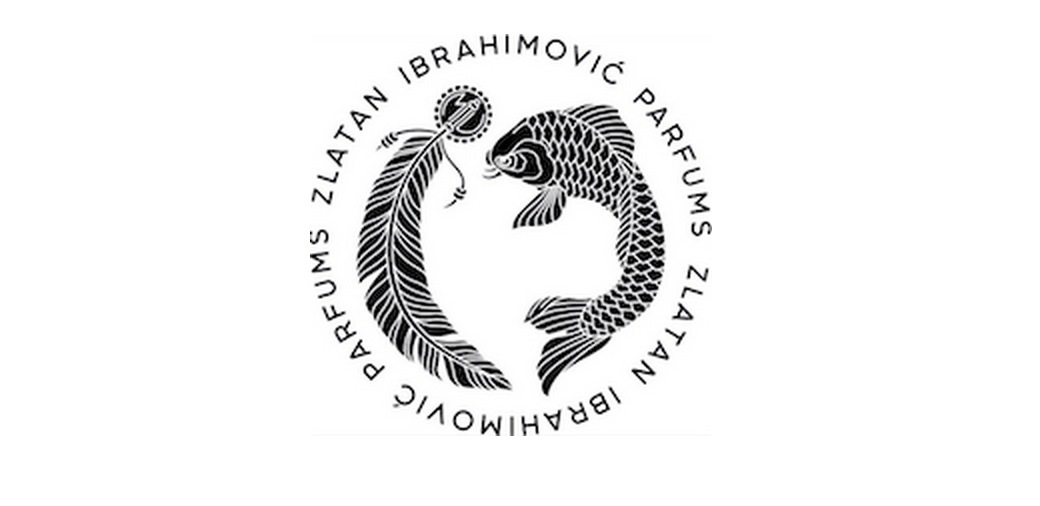 Emblemetför Zlatan Ibrahimović Parfums
