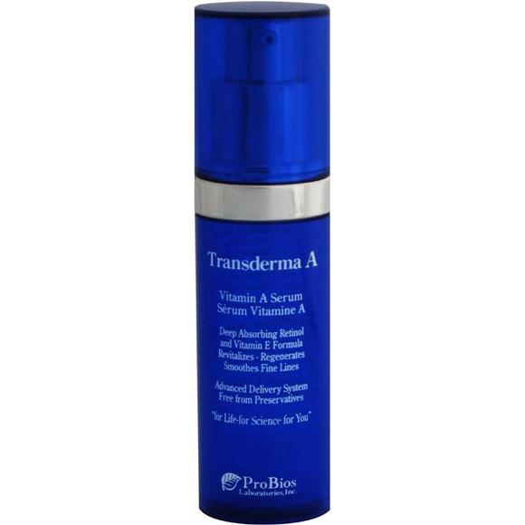 transderma-transderma-a-ansikte-serum-essence-booster