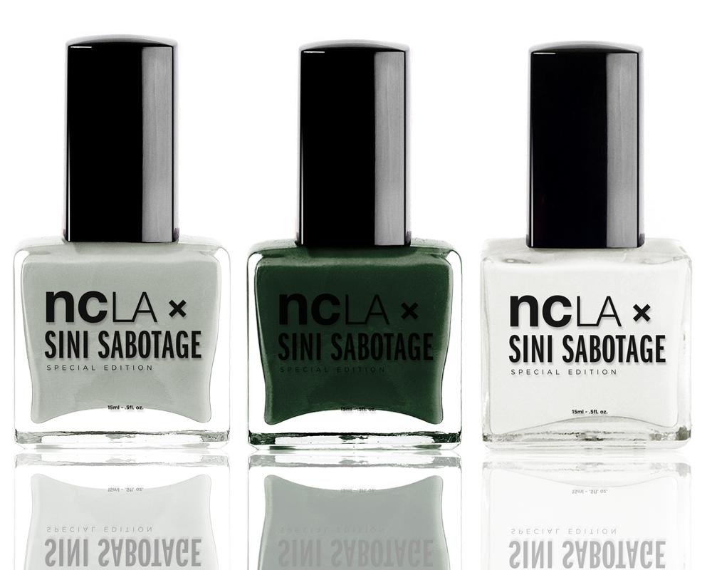 ncla-sini-sabotage-lacquers-lineup