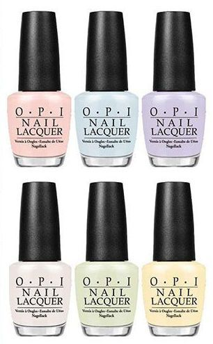 collection-opi-soft-shades-pastel-spring-2016-ee8cbe4b4f0ca558f70de892940d9e08