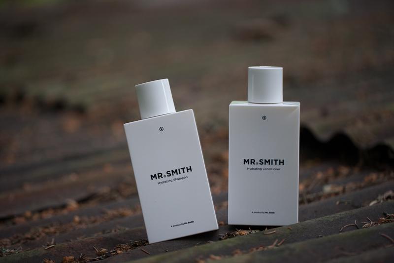 Australien levererar allt fler intressanta produkter på hår- och hudvårdsmarknaden
