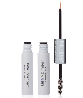 Medik8-full-lash-and-brow-duo-290x339