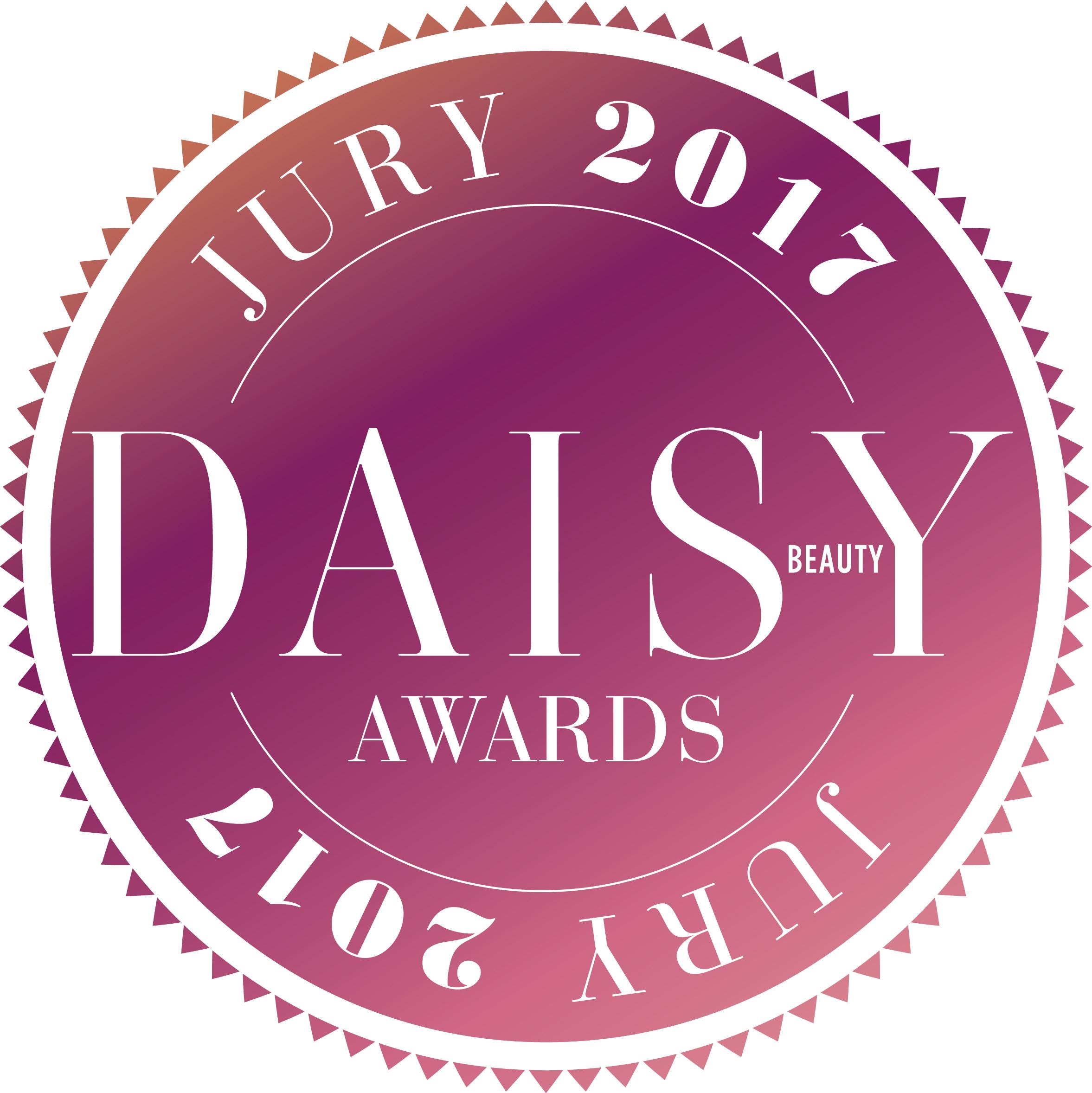 Agneta Elmegård är jurymedlem i Daisy Beautys parfympanel