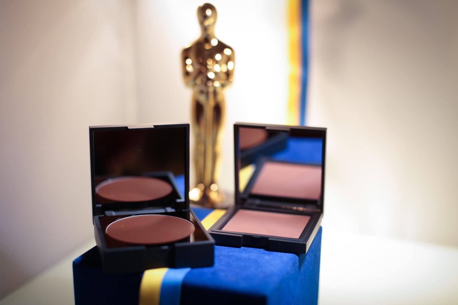 Marena Beauté är ett svenskt makeupmärke som satsar på mångfald