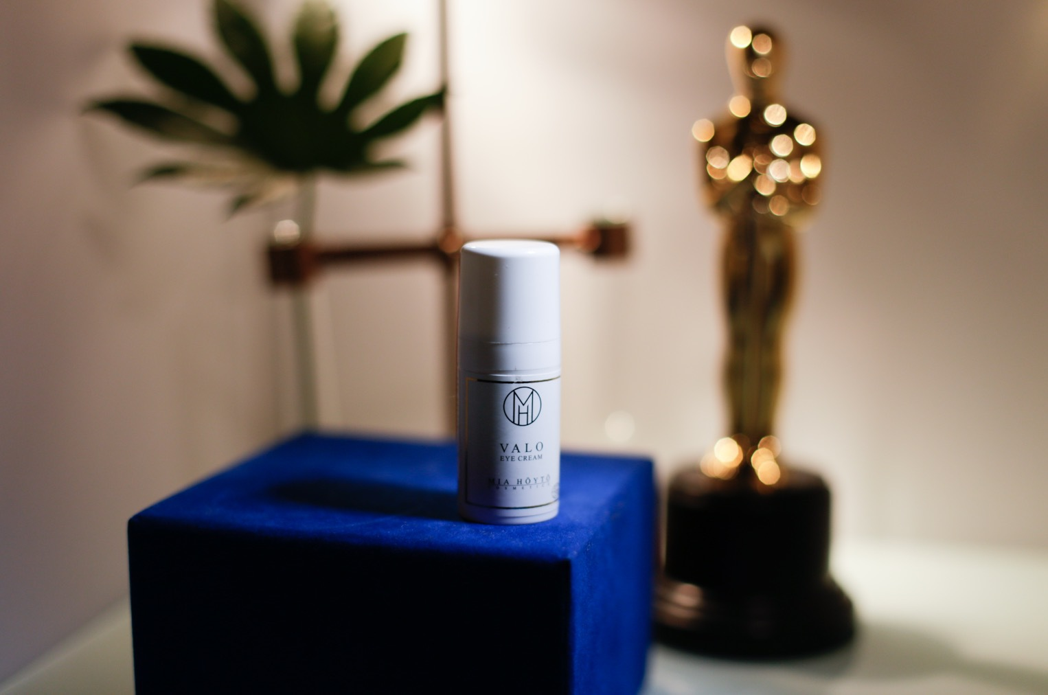 Finska Mia gör minimalistiska produkter med maximall komfort