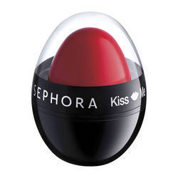 kiss-me-balm.82680