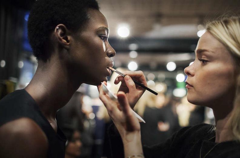 Mångfald vad det gäller både utseende, storlekar och etnicitet kommer ge en mindre homogen modebransch framöver