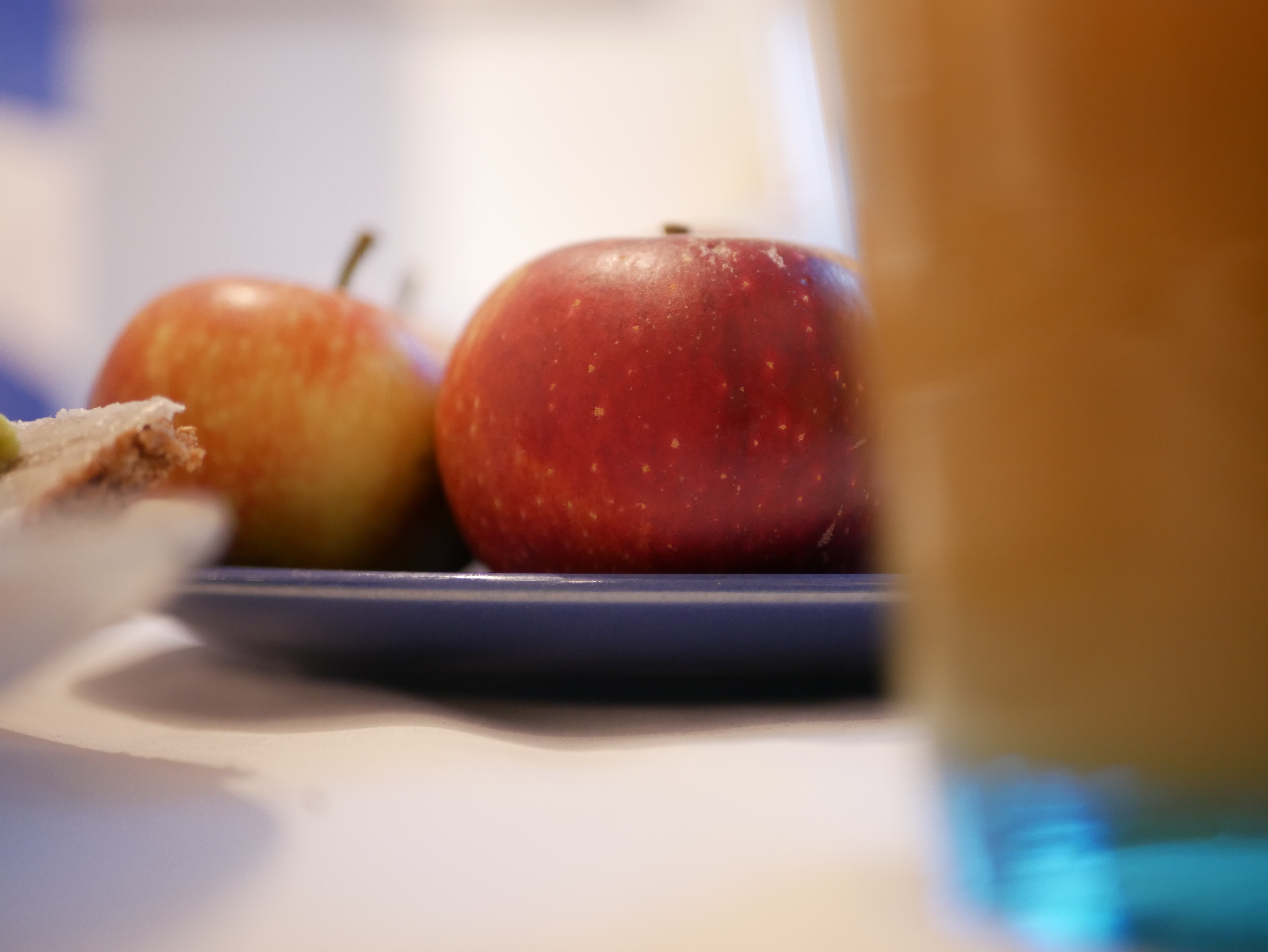Ringana har även sportdrycker gjortda på rena phyto-ämnen som frystorkade bär och frukter utan tillsatser av socker.