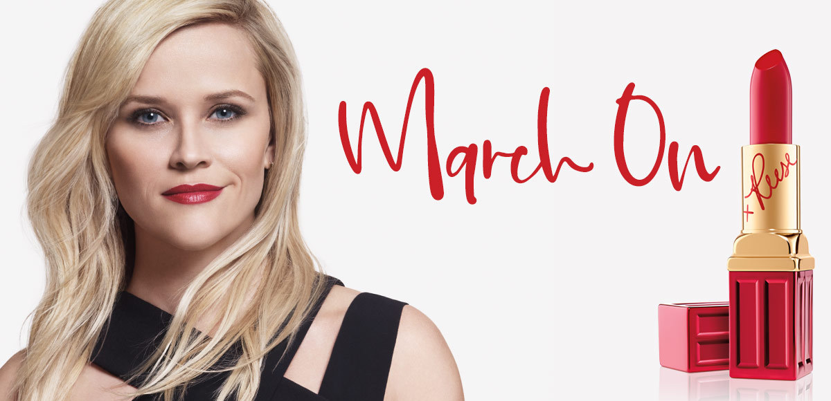 reese-witherspoon-march-on-lipstick-D001