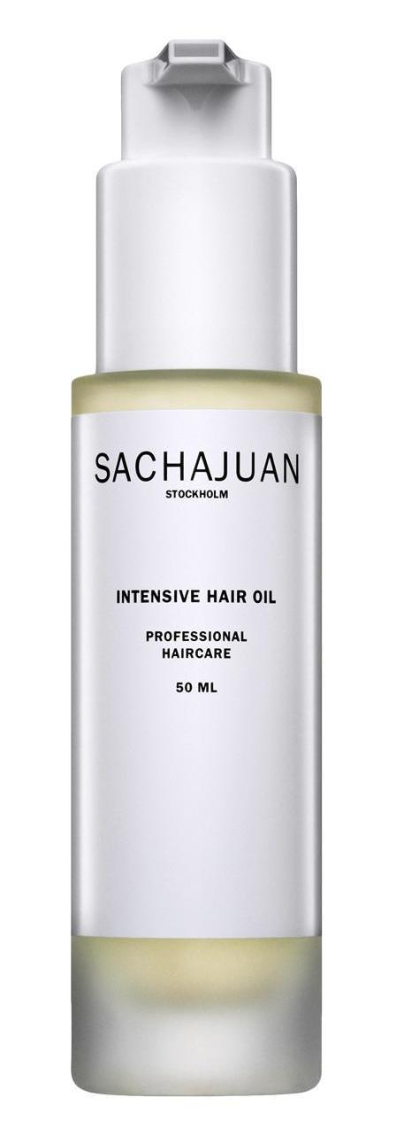 167_sachajuan_intensive_hair_oil_50ml_1