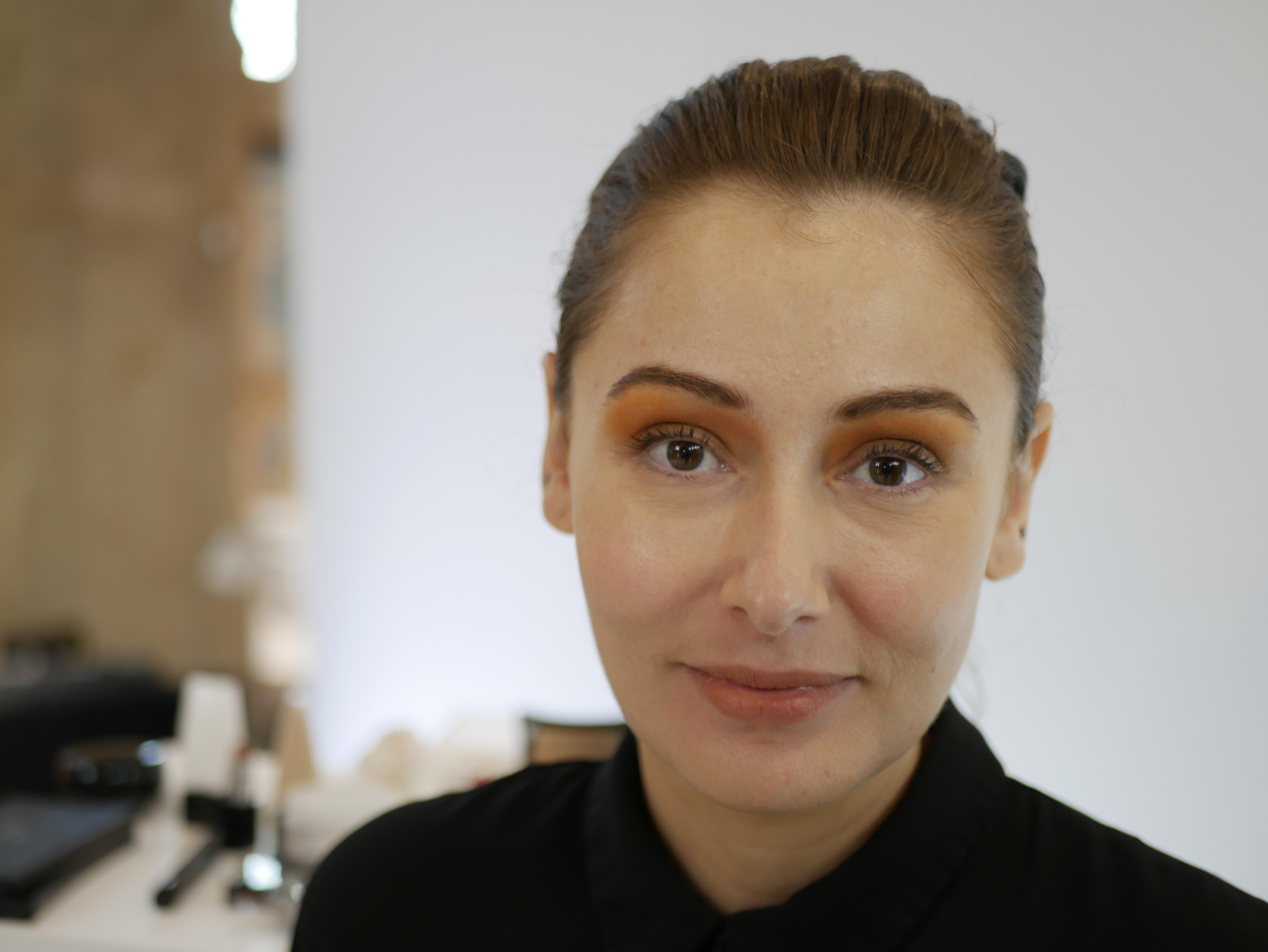 """""""Illamsquas makeuppaletter är allt du behöver för en komplett look, de har både starka och neutrala färger för allas personliga önskemål"""""""