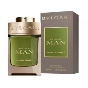 Bvlgari-Man-Wood-Essence-EDP-100ml__96754.1536066139.380.507